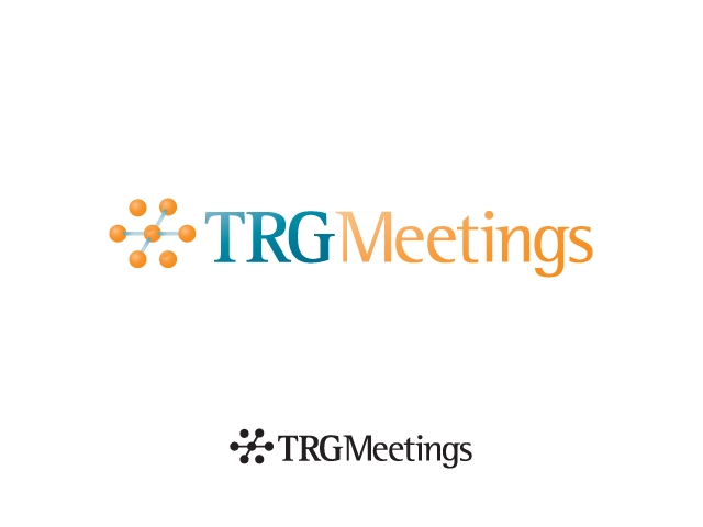 TRG Meetings Identity