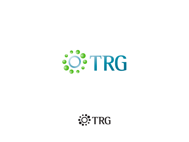 TRG Meetings Identity - Alternative